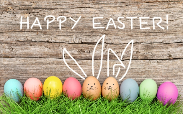 Alternative easter gifts beauty group blog alternative easter gifts negle Image collections